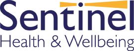 Sentinel Healthcare