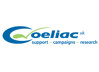 coeliac-logo