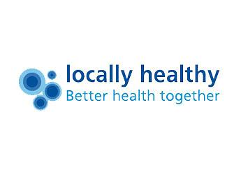 locally-healthy-logo